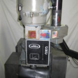 Wells_CNC mill_spindle2
