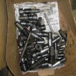 Wells_CNC mill_tooling box 1