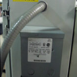 chipblaster_jv10_1611_electrical
