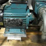 chipblaster_jv10_1611_pump