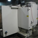 Fadal Used CNC Vertical Machining Centers
