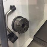 Mori Seiki Used CNC Lathe Machine NL-2500