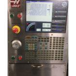 2008 Haas SL10 CNC Lathe - Control