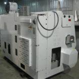Used Haas Lathe CNC SL-20 - Back Left