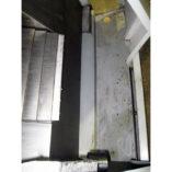 Used Haas Lathe CNC SL-20 - Floor