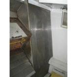 Used Haas Lathe CNC SL-20 - Inside Right