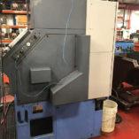 Mazak Q10 Used CNC Lathe