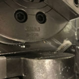Mazak QT-250 Used CNC Lathe