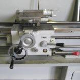 engine-lathe_msc_604_apron