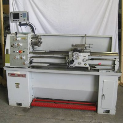 Hot sales smtcl brand used manual lathe machine buy used manual.
