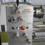 engine-lathe_msc_604_headstock