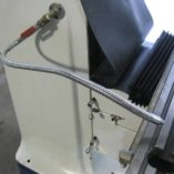 manual-mill-south-bend_coolant-line