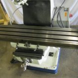 manual-mill-south-bend_table