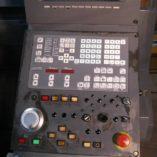 mazak_qt10_jm_209_control-buttons