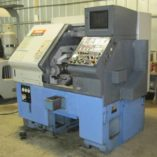 mazak_qt10_jm_209_front-right