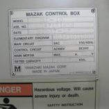 mazak_qt10_jm_209_sn-tag
