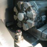 mazak_qt10_jm_209_tooleye-turret