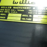 willis_1340_sn-tag