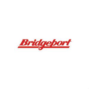 Bridgeport Mill