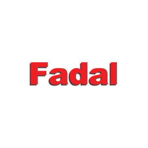 Fadal