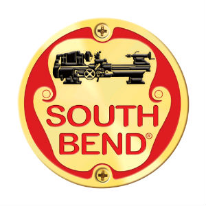 South Bend
