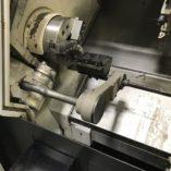 mz_qtn-250_msy_10_jm170802_auto_parts-catcher