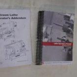 tl-3_11_jmc1706_manuals