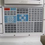 vf2_99_jm17810_control-buttons