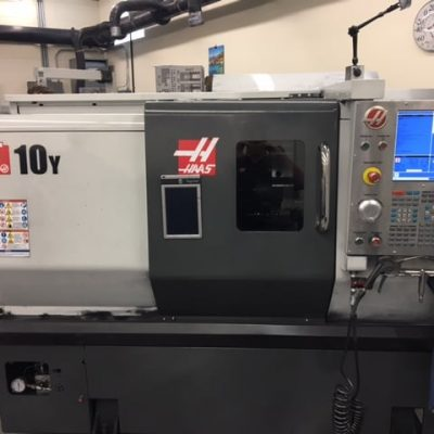 haas_st-10-y_jma1710_front_2