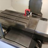 haas_dt-1_13_m24v171145n_table