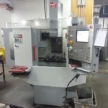 haas_super_mini_mill_05_m24v1711s30_front