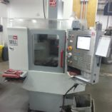 haas_super_mini_mill_05_m24v1711s30_front_3