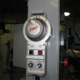 vf-5_50_jma171020_remote