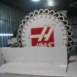 vf-5_50_jma171020_tool-changer-1