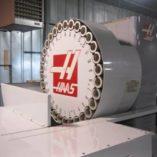 vf-5_50_jma171020_tool-changer-2