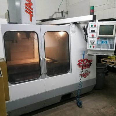 haas_vf-3_98__jms1804l10_front-3
