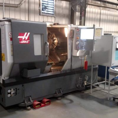 haas_st-30_12_p14e1805625s_front_1