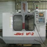 Haas_VF-2_95_SUB1810_front 1