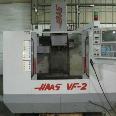 Haas_VF-2_95_SUB1810_front 2