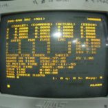 Haas_VF-2_95_SUB1810_screen with negative hrs