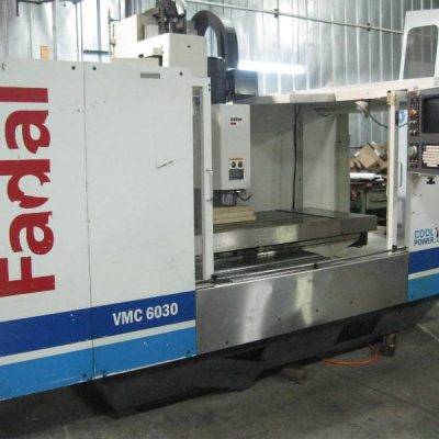 Used Mills Bridgeport Mill Vertical Mills Cnc Mills Horizontal >> We Buy Sell Used Cnc Machines At Jamestown Machinery
