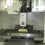 Fadal_VMC_6030_03_JMC181121_spindle tool changer