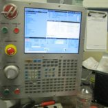 Haas_ST-10_11_STA1904_Control_1