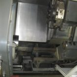 Haas_ST-10_11_STA1904_bed