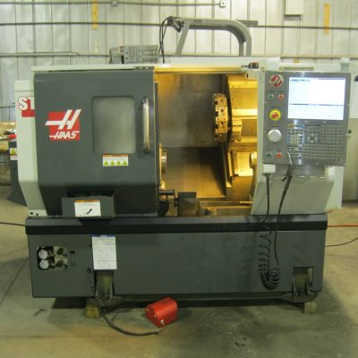 Haas_ST-10_11_STA1904_front