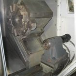 Haas_ST-10_11_STA1904_turret&tailstock