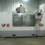 Haas_VF6_00_40k_YSS1907B_front