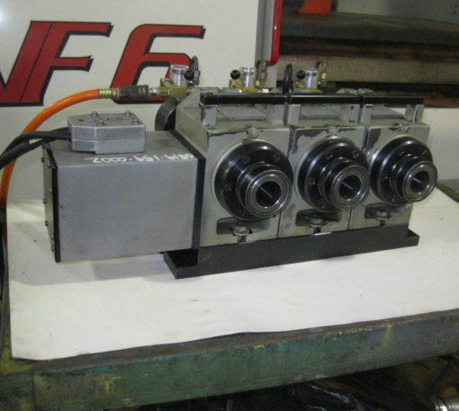 HA5C-3_13_front