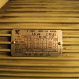 Mitsui_MH200_JRS1119_motor tag