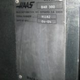 Haas SL-30BB_06_JF9R191220_bar sn tag (2)